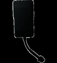 TPro 02 Waterproof GPS Car / Bike Tracker