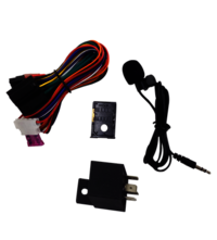 TPro 03 Vehicle Tracker