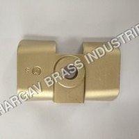 Aluminium Bronze Casting Parts