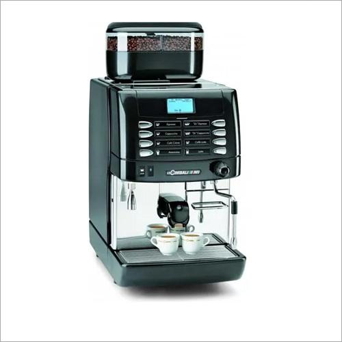 La Cimbali Automatic Coffee Machine