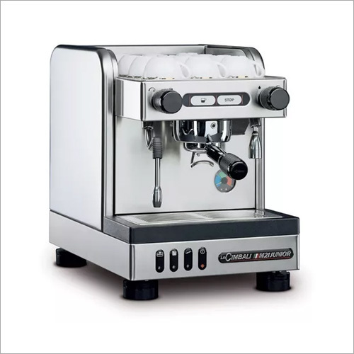 La Cimbali Semi Automatic Coffee Machine