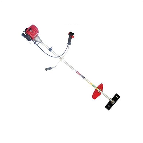 Rekha Brush Cutter With Honda Engine