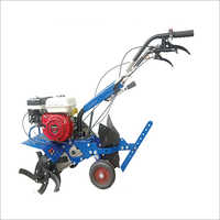 Honda GX-160 Engine Biue Power Weeder