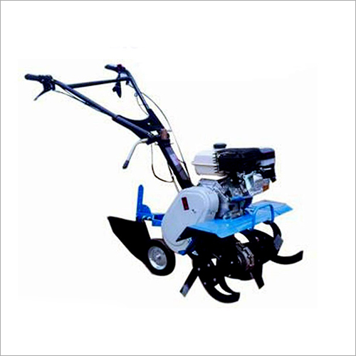 Weima Engine Blue Power Weeder