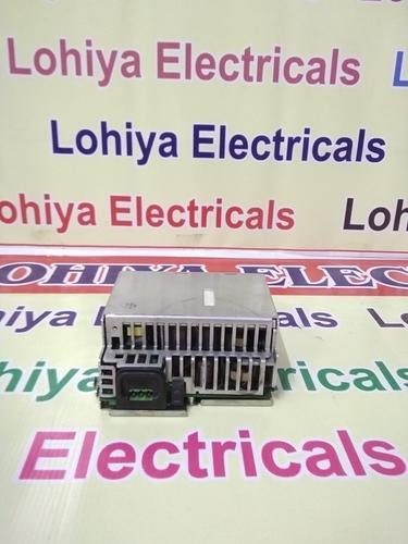 SIEMENS APTRONIC POWER SUPPLY A5E00320852