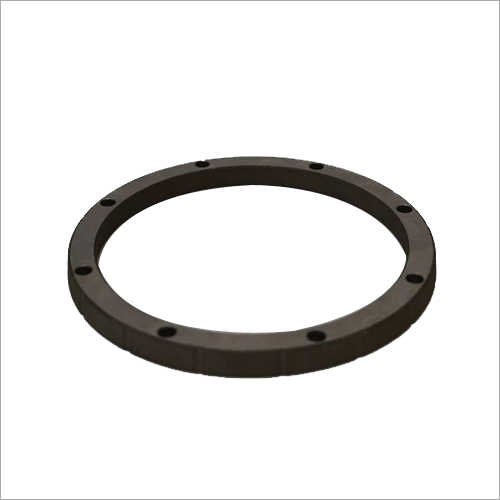 Syncronizer圆环