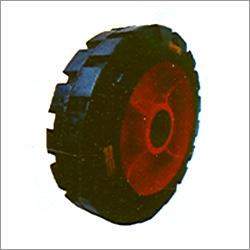 16 Inch-4 Inch Extra Heavy Load Capacity 1000 Kgs