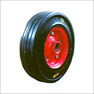 16 Inch-4.5 Inch Load Capacity 700 Kgs