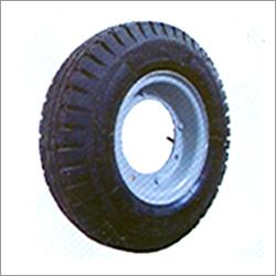 3.50 -10 Load Capacity 500 Kgs