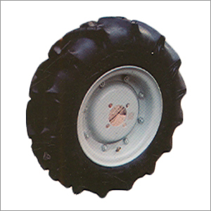 Tyres For Agricultural Equipments Eg Power Tillr Harrows