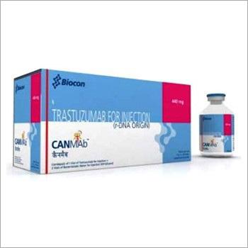 440 mg Canmab
