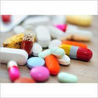 Pharma Pain Killer