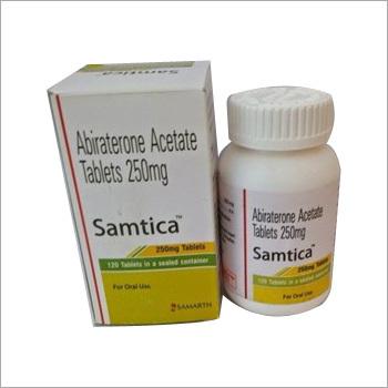Samtica Tablet