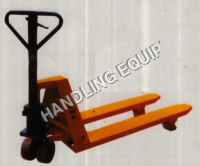 Hydraulic Pallet Truck Manufacturers In Erode