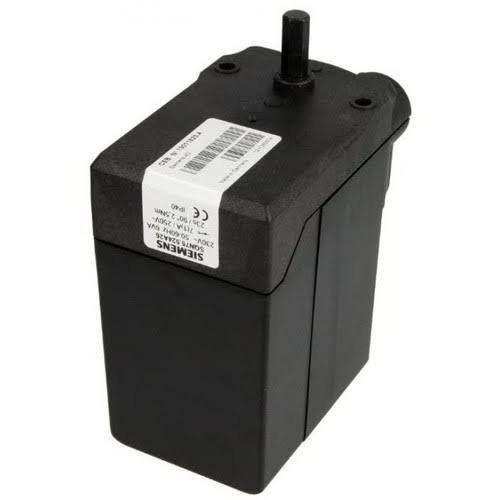 Bentone Damper Motor SQN 75.254
