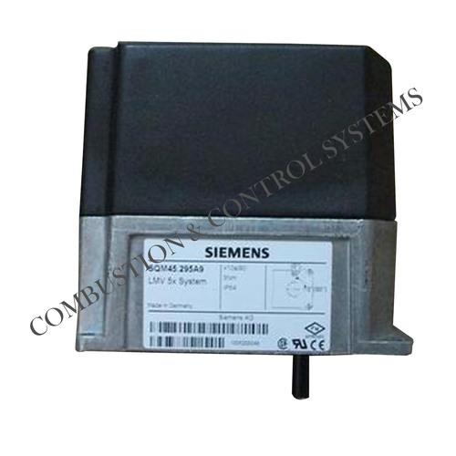 Siemens Servo Motor SQM 45