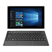 Touch Screen Mini Laptop