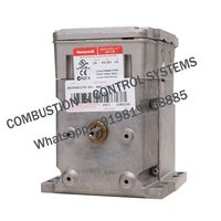 Honeywell Modulating Motor M 6284 C 10000