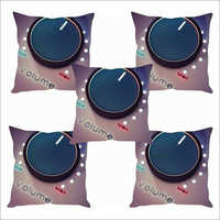 Digital Print Cushion Covers