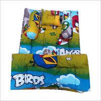 Soft Baby Bedding Set
