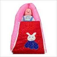 Designer Baby Bedding Set