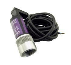 Honeywell UV Cell C7927A-1008