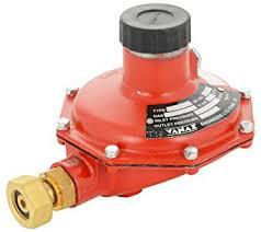 Vanaz Regulators R 4109