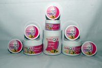 Mix Fruit Massage Gel