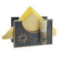 Paper Napkin Holder