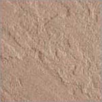 Indian Onyx Sandstone