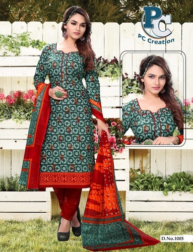 latest printed shofiya dress