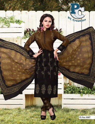 Latest black printed collection Shofiya