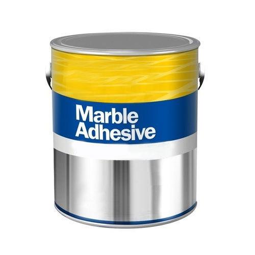 Marble Adhesive