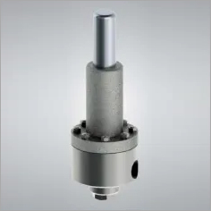 Downstream Direct Acting Pressure Regulator DH Series