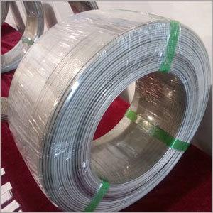 Titanium Wire Roll