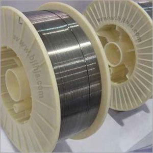 Titanium Spool