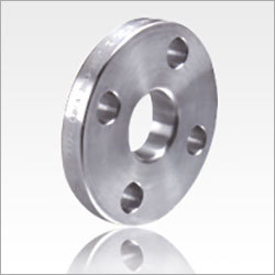 Titanium Lap Joint Flanges