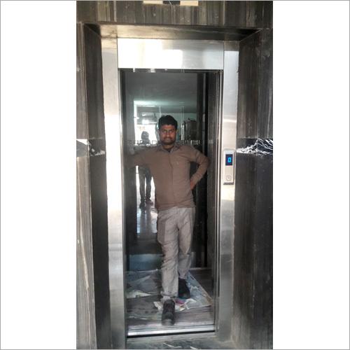 Passenger Lift Repairing Services