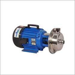 Fire Water Pumps - Manufacturers & Suppliers, Dealers