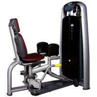 Abductor/Adductor X5