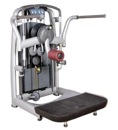 Multi Hip Machine X5