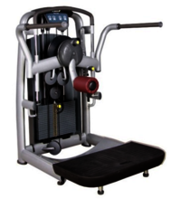 Multi Hip Machine X5