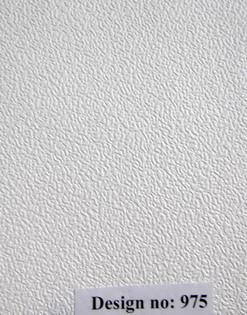 PVC Laminated Tile