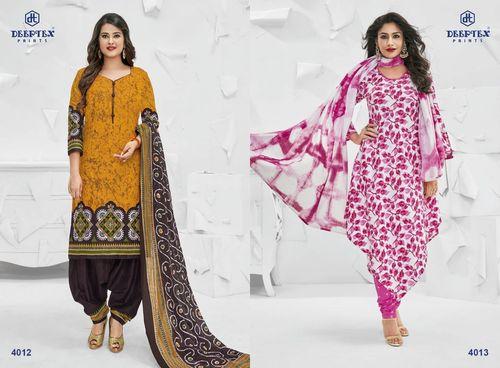 Miss India Dresses