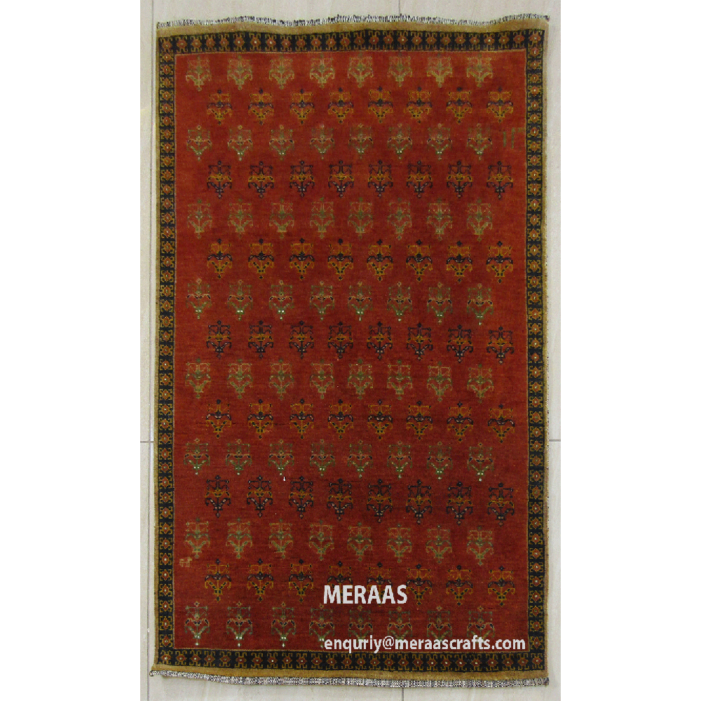 Carpet No- 5393
