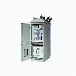 11kv  Outdoor HT Panel