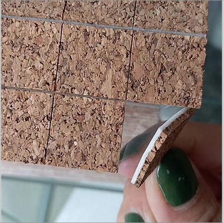 Cork Spacer / Cork pads