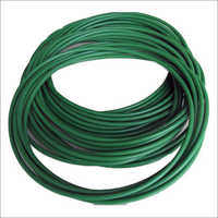 O ring Driving Belt for glass tempering machine