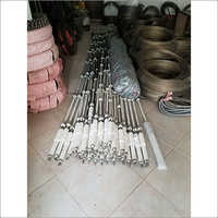 Furnace Heating Elements