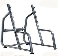 Squat Rack X5